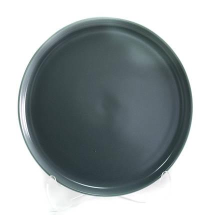 Тарелка керамическая S/2 SHOWROOM 20 см (SR90007K2), фото 2