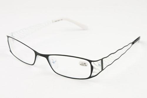 Очки для зрения 079