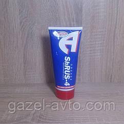 Смазка ШРУС-4 - 130 гр (пр-во Агринол)