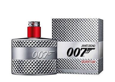 Духи Eon Productions James Bond 007 Quantum Для Мужчин 75 ml оптом
