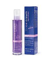Лифтинг сыворотка для зрелых волос Inebrya HAIR LIFT SERUM 100ml., для волос