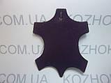 Краска для кожи Felice цв.Баклажан (25 мл)Для обуви,гладкой кожи, кожгалантереи, кожаной мебели, кожаного сало, фото 2