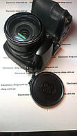 Цифровой фотоаппарат General Electric X400 на запчасти Б.У