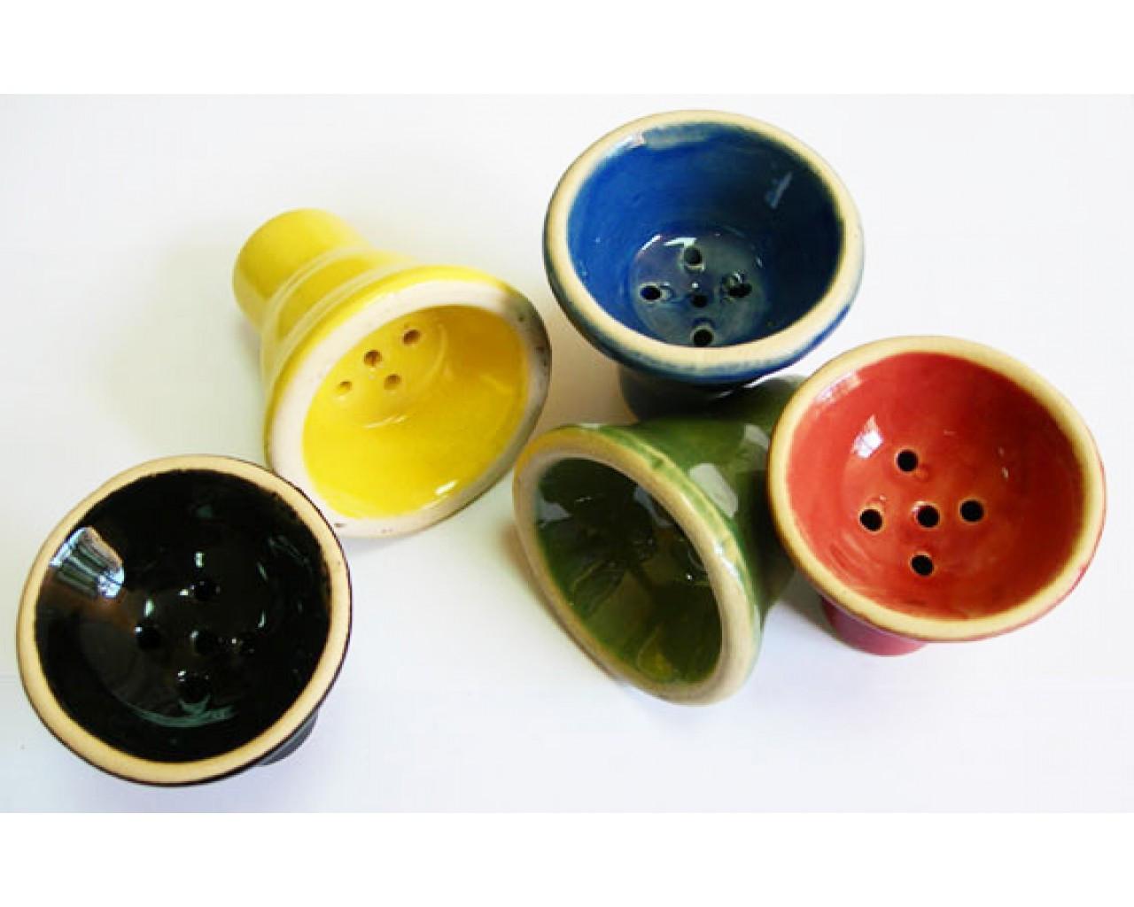 Чаша для кальяна (средняя)