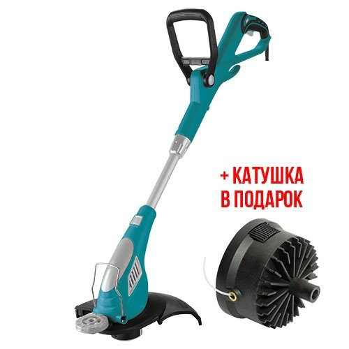 Триммер Sadko ETR-600
