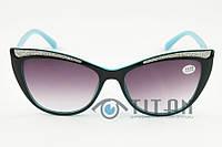 Очки готовые с диоптриями 0574 купить, фото 1