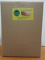 Льняное масло 5 л канистра для дерева (пропитка дерева)