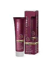 Крем для окрашенных волос Inebrya COLOR PERFECT CREAM, для волос
