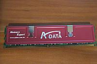 Оперативная память ADATA 2gb DDR2-800MHz PC2-6400U (Intel/AMD)