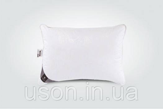 Подушка для сна ТМ Идея из пуха и пера Natural Classic 50*70
