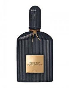 Духи Tom Ford Black Orchid Tester Для женщин 100 ml оптом