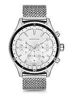 Часы мужские QUANTUM ADG657.330