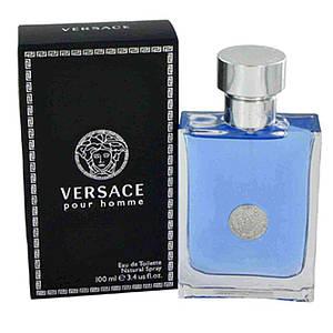 Духи Versace Pour Homme Для Мужчин 100 ml оптом