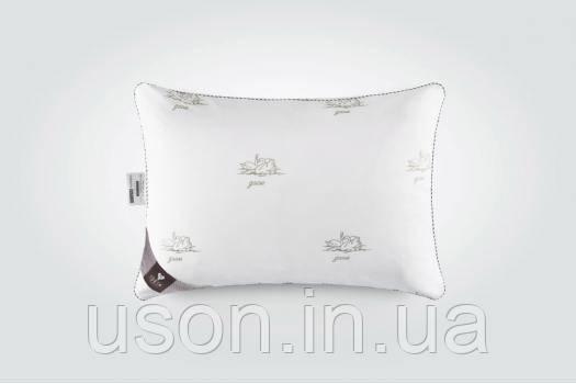 Подушка для сна ТМ Идея Super Soft Classic  50*70