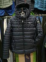 Куртка мужская трансформер с отстегивающимся рукавом , фото 1