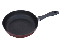 Сковорода антипригарная 240х55 БИОЛ Атлас 2413П