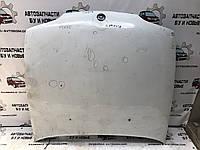 Капот Opel Omega A (1986-1994), фото 1