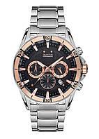 Часы мужские QUANTUM ADG 680.550