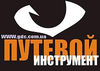 ФОНАРЬ СИГНАЛЬНО-ОСВЕТИТЕЛЬНЫЙ «ЭКОТОН-10» (трехцветный)