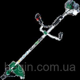 Триммер бензиновый Протон БТ-2702 CА