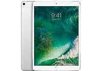Apple iPad Pro 10.5 64Gb 4G Silver (2017)
