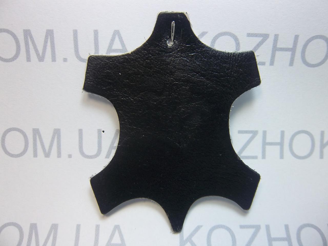 Краска для Лаковой Кожи Черная Felice Для обуви,гладкой кожи, кожгалантереи, кожаной мебели, кожаного салона