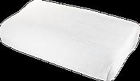 Трехслойная ортопедическая подушка для детей с эффектом памяти ОП-О7 (J2507)