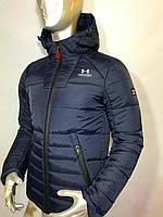 Куртка мужская демисезонная , фото 1
