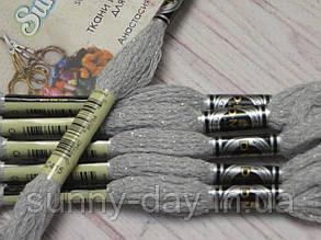 Мулине Этуаль DMC, арт.617, цвет C415