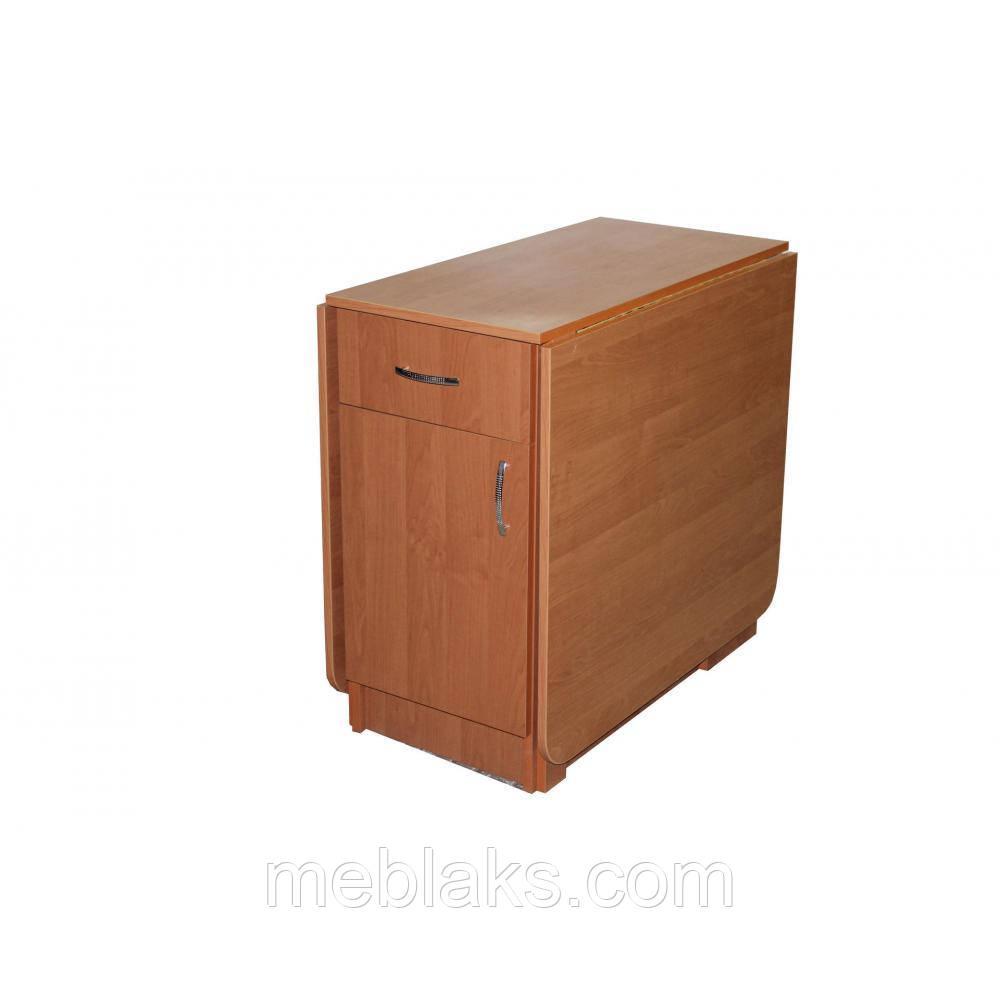 Стол-тумба «КМС-1» для кухни