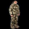Зимний Камуфляжный костюм – Кобра, фото 2