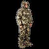 Зимний Камуфляжный костюм – Кобра, фото 3