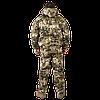 Зимний Камуфляжный костюм – Кобра, фото 4