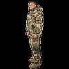 Зимний Камуфляжный костюм – Кобра, фото 5