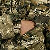 Зимний Камуфляжный костюм – Кобра, фото 9