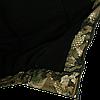 Зимний Камуфляжный костюм – Кобра, фото 10