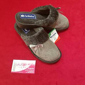Купити тапки взуття для домау в інтернет-магазині «ЛАУМА» (Львів ... 71e03bebbee4b