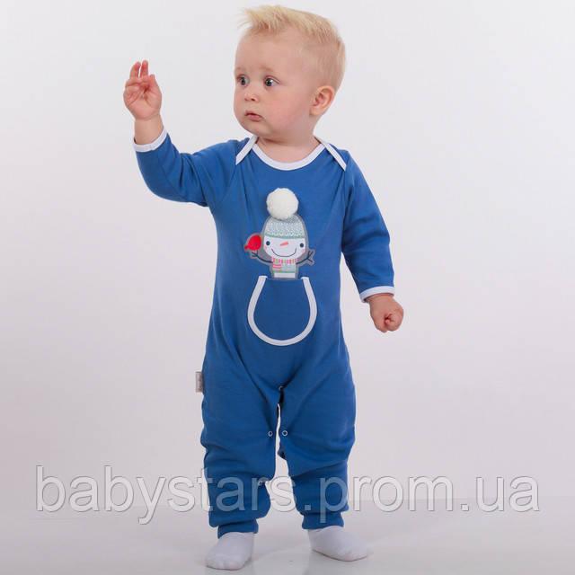 детская новогодняя одежда фото 3