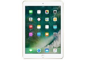 Apple iPad Pro 10.5 512Gb 4G Gold (2017) , фото 2
