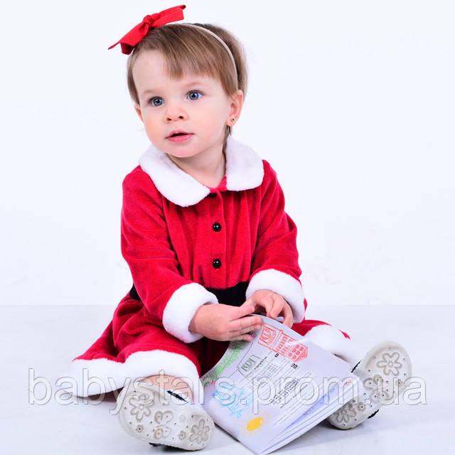 детская новогодняя одежда фото 4