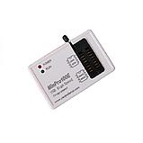 USB программатор Minpro100E; BIOS SPI FLASH 24/25/95, фото 2