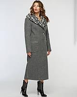 361ca8593613 Пальто макси в Украине. Сравнить цены, купить потребительские товары ...