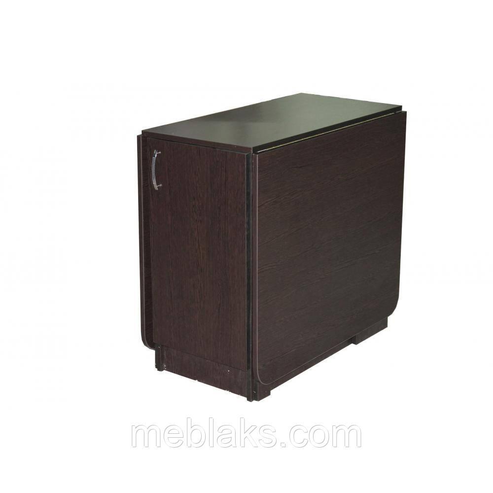 Стол-тумба «КМС-2» для кухни