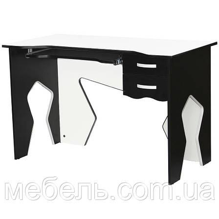 Стол для учебных заведений Barsky Homework Game Blue HG-03, фото 2