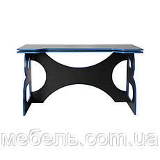Стол для учебных заведений Barsky Homework Game Blue HG-04, фото 2
