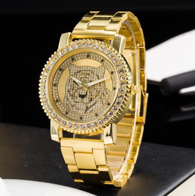 Часы с пантерой купить в нашла во сне часы наручные