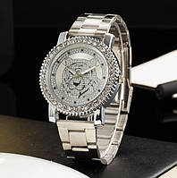 Женские часы Пантера