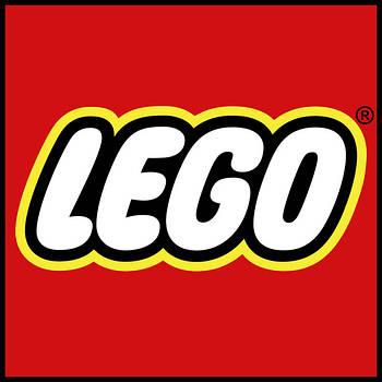 Конструкторы LEGO Лего