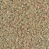 Штукатурка гранитная акриловая, цветная, Фастрок (Fastrock Granit PRO Akryl) 14 кг, фото 4