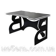 Стол для учебных заведений Barsky Homework Game Blue HG-06, фото 2